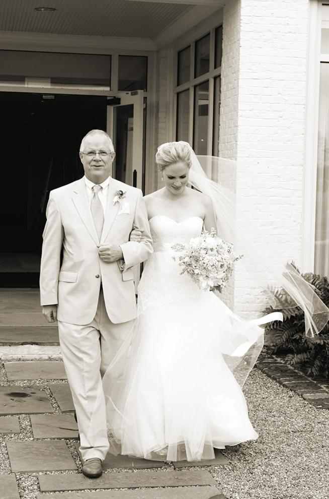 Real Charleston Weddings featured on The Wedding Row_0511.jpg