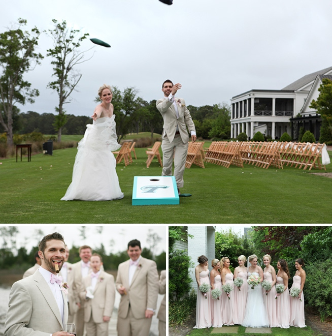 Real Charleston Weddings featured on The Wedding Row_0517.jpg