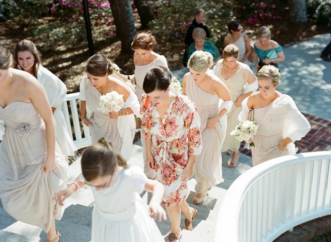 Real Charleston Weddings featured on The Wedding Row_0251.jpg