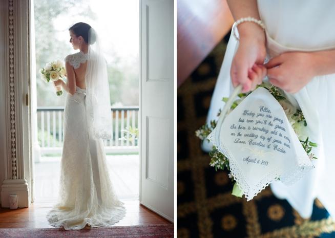 Real Charleston Weddings featured on The Wedding Row_0253.jpg