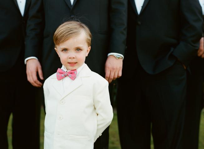 Real Charleston Weddings featured on The Wedding Row_0254.jpg