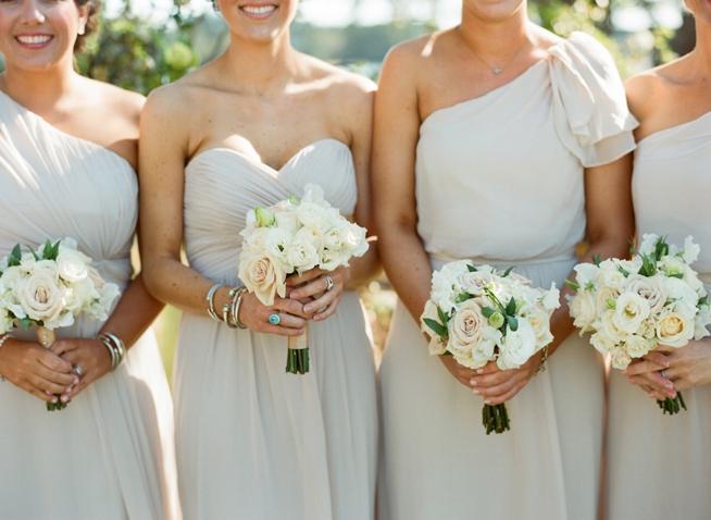 Real Charleston Weddings featured on The Wedding Row_0261.jpg