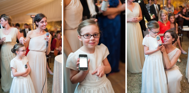 Real Charleston Weddings featured on The Wedding Row_0265.jpg