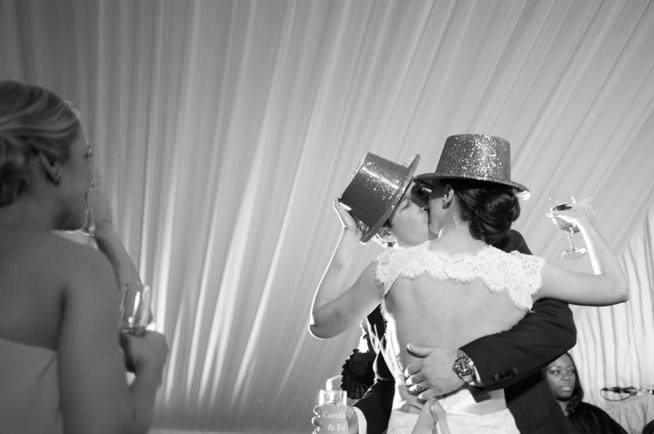 Real Charleston Weddings featured on The Wedding Row_0269.jpg
