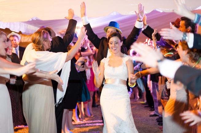 Real Charleston Weddings featured on The Wedding Row_0270.jpg