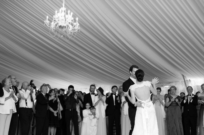 Real Charleston Weddings featured on The Wedding Row_0271.jpg