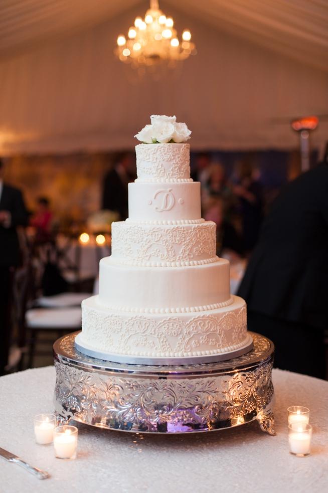Real Charleston Weddings featured on The Wedding Row_0273.jpg