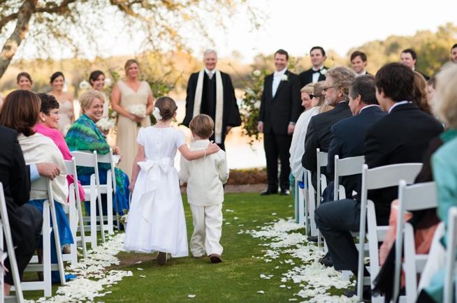 Real Charleston Weddings featured on The Wedding Row_0279.jpg