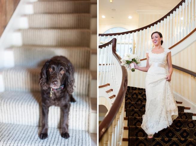 Real Charleston Weddings featured on The Wedding Row_0280.jpg