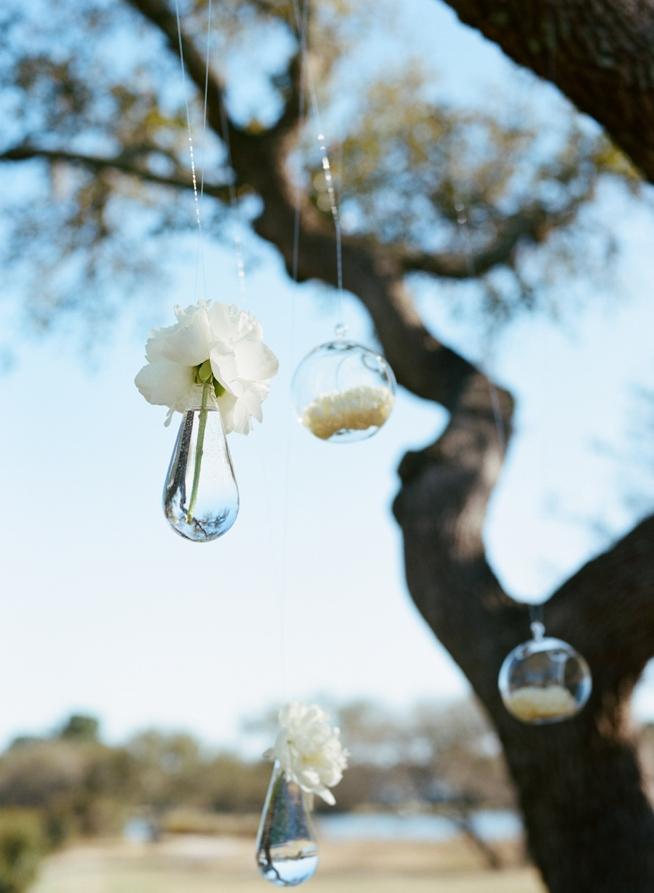 Real Charleston Weddings featured on The Wedding Row_0286.jpg