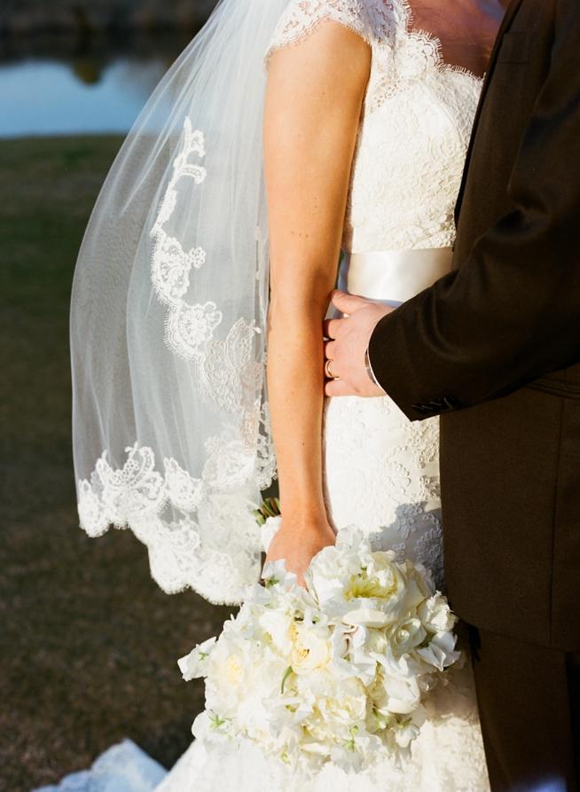 Real Charleston Weddings featured on The Wedding Row_0288.jpg