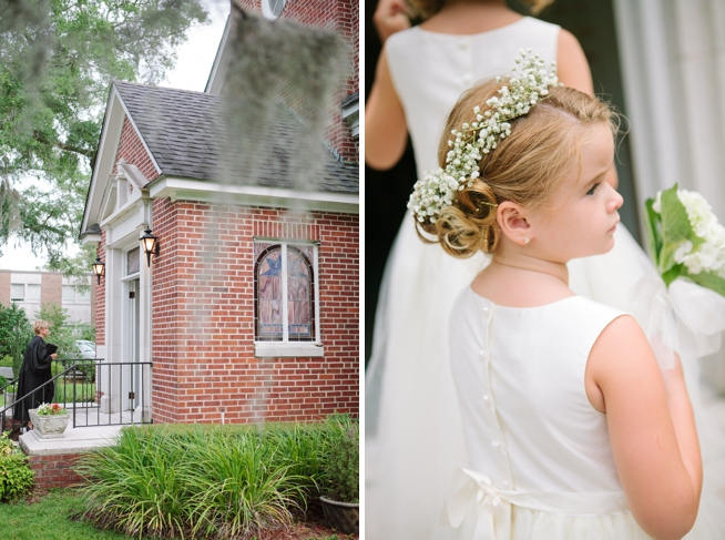 Real Charleston Weddings featured on The Wedding Row_0260.jpg