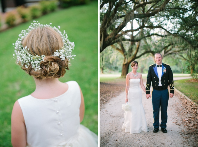 Real Charleston Weddings featured on The Wedding Row_0261.jpg