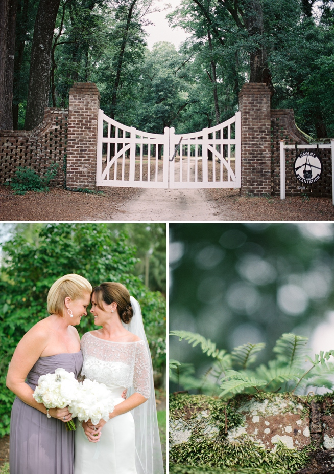 Real Charleston Weddings featured on The Wedding Row_0270.jpg