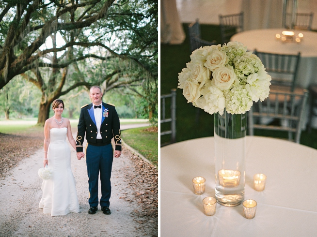 Real Charleston Weddings featured on The Wedding Row_0279.jpg
