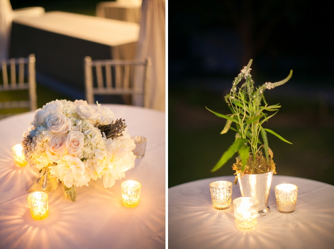 Real Charleston Weddings featured on The Wedding Row_0281.jpg