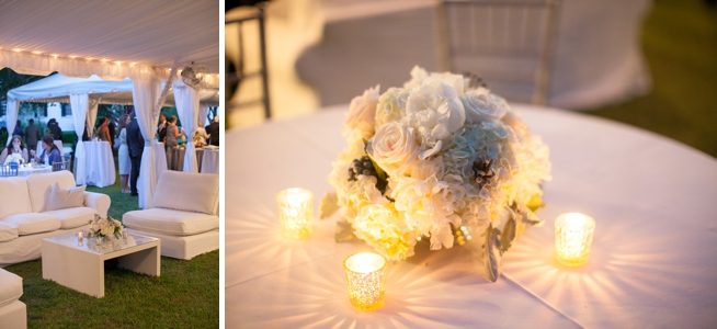 Real Charleston Weddings featured on The Wedding Row_0283.jpg