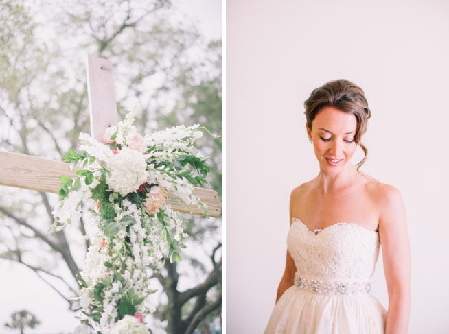 Real Charleston Weddings featured on The Wedding Row_0805.jpg