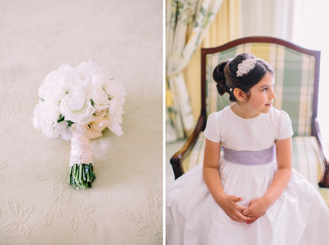 Real Charleston Weddings featured on The Wedding Row_0811.jpg