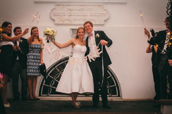 Charleston Weddings featured on The Wedding Row_1125.jpg