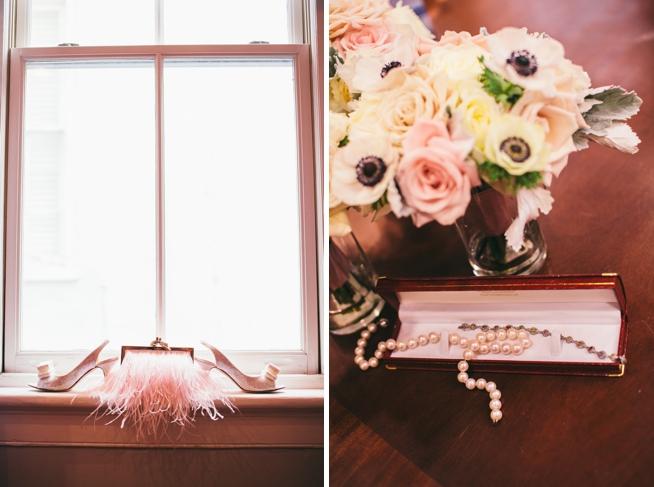 Charleston Weddings featured on The Wedding Row_1126.jpg