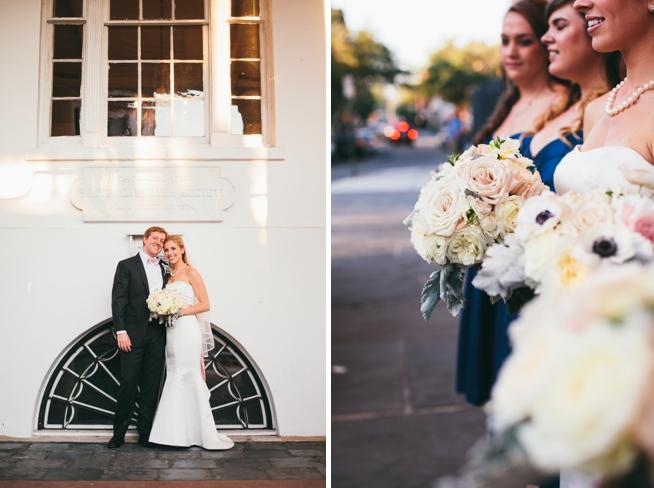 Charleston Weddings featured on The Wedding Row_1130.jpg