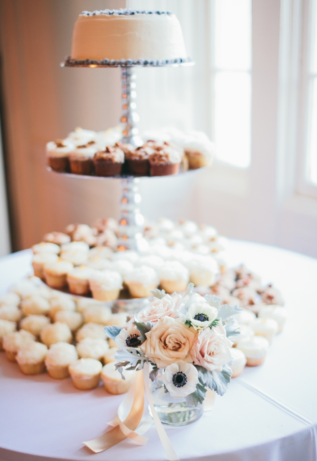 Charleston Weddings featured on The Wedding Row_1134.jpg