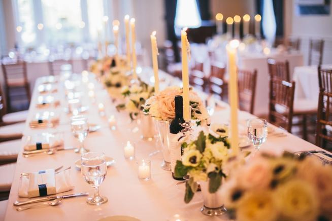 Charleston Weddings featured on The Wedding Row_1136.jpg