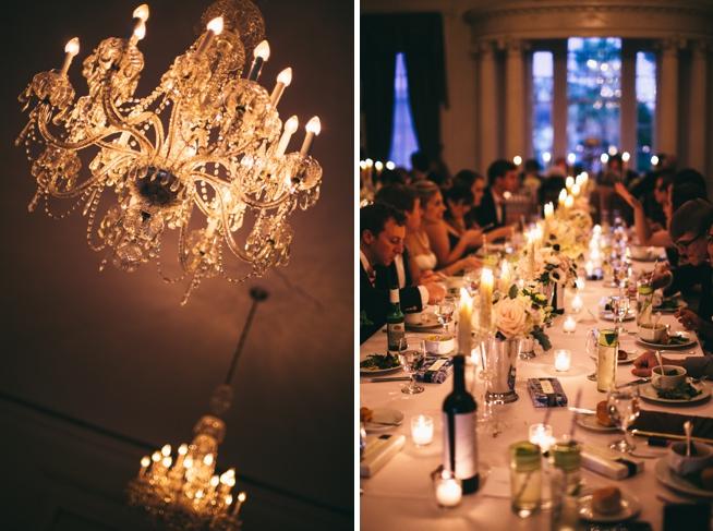 Charleston Weddings featured on The Wedding Row_1140.jpg