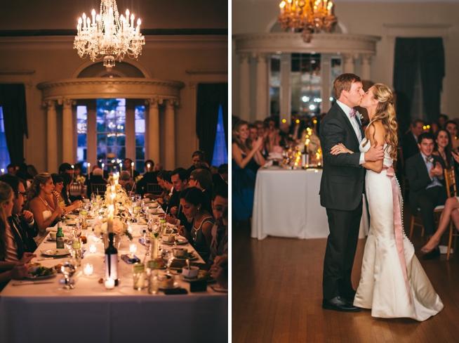 Charleston Weddings featured on The Wedding Row_1144.jpg