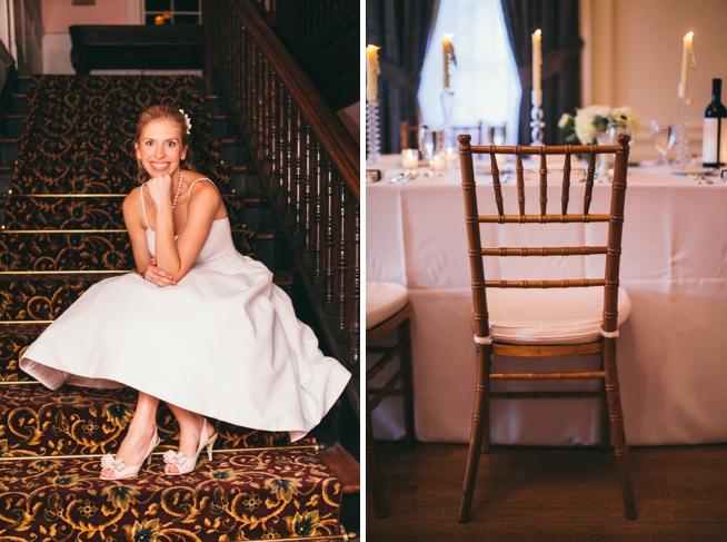 Charleston Weddings featured on The Wedding Row_1147.jpg