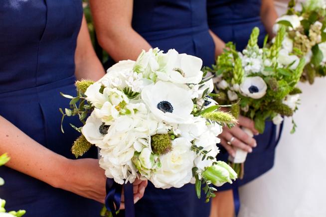 Charleston Weddings magazine Daily Blog
