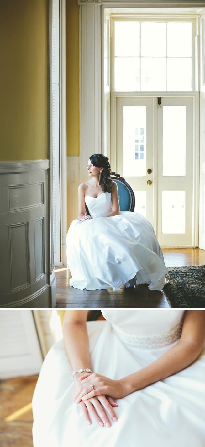 Charleston Weddings_0724.jpg