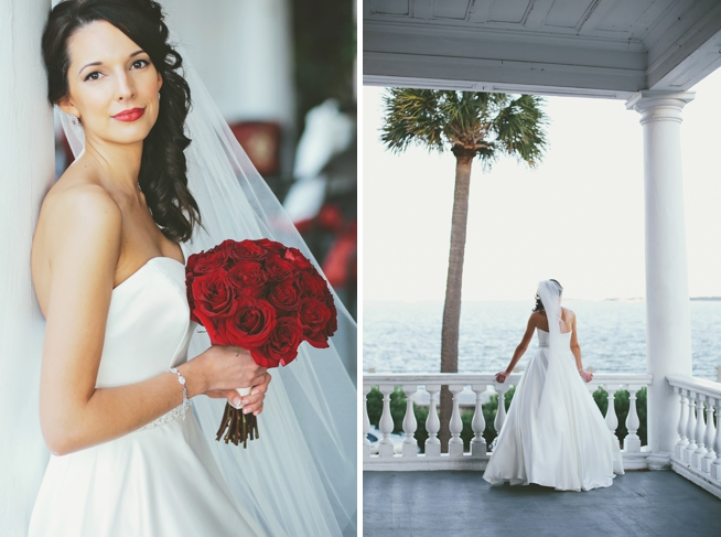 Charleston Weddings_0726.jpg