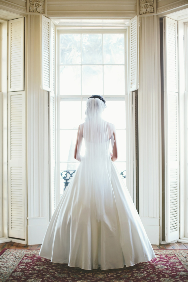 Charleston Weddings_0728.jpg
