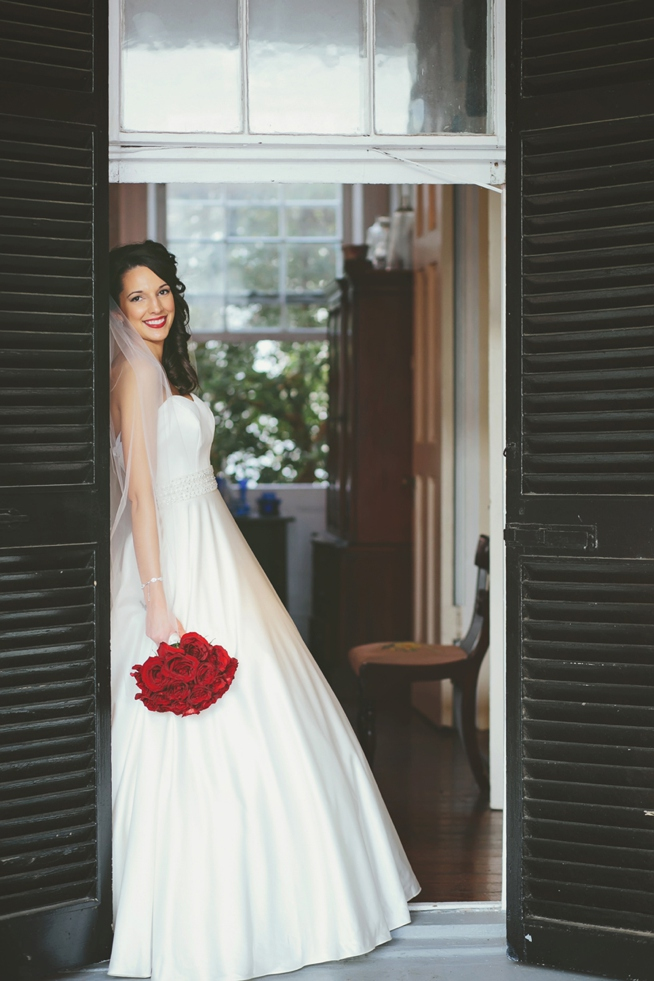 Charleston Weddings_0733.jpg