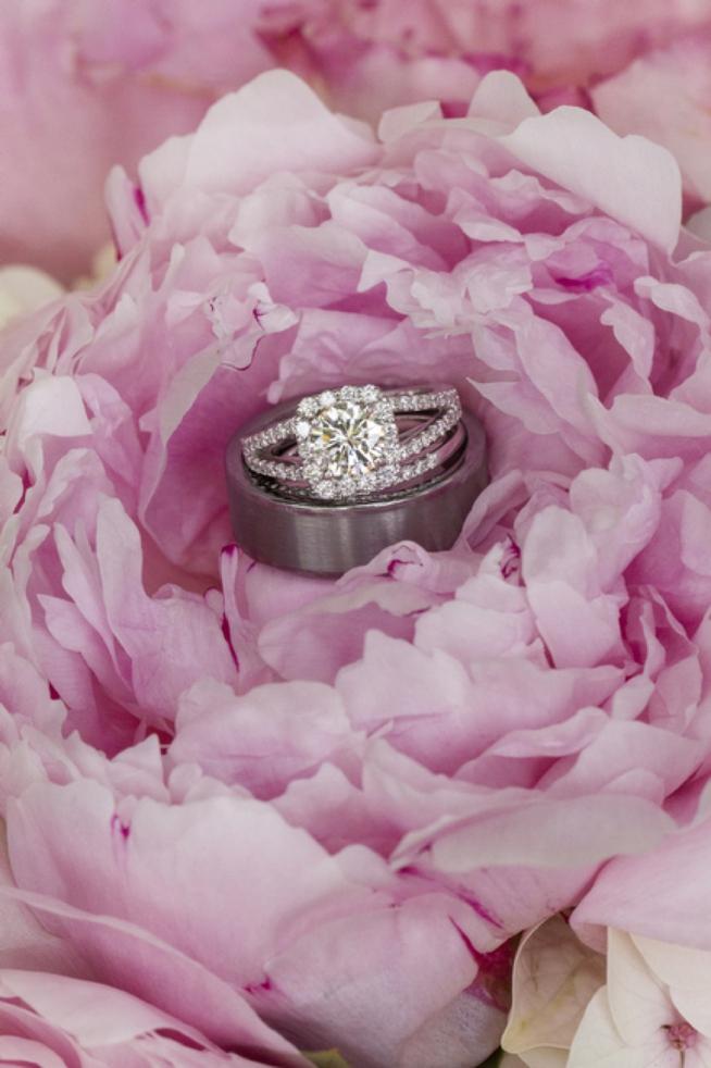 Post image for Tiffany & Phill {Magnolia Plantation}