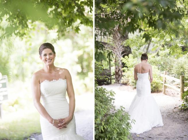 Charleston Weddings_0737.jpg