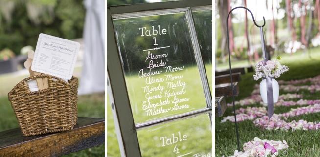 Charleston Weddings_0742.jpg