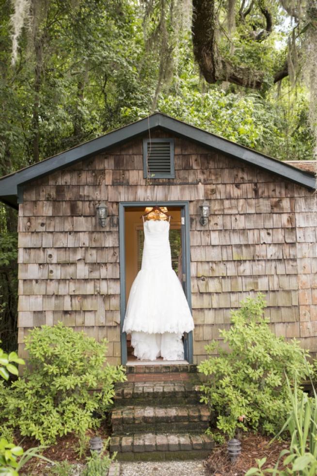 Charleston Weddings_0743.jpg