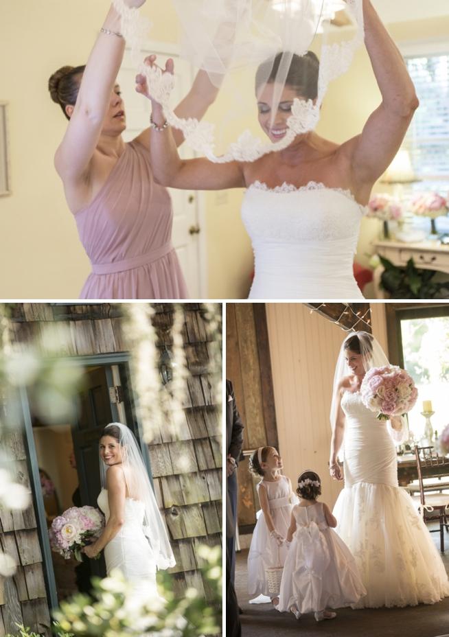 Charleston Weddings_0744.jpg