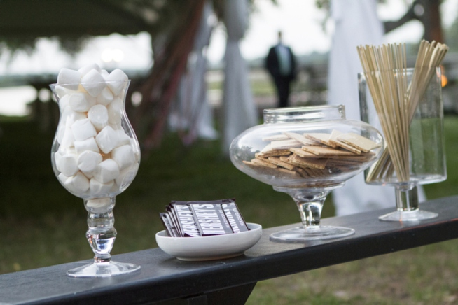 Charleston Weddings_0749.jpg