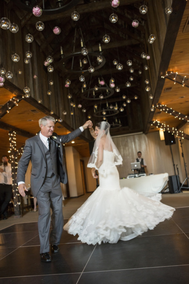 Charleston Weddings_0755.jpg