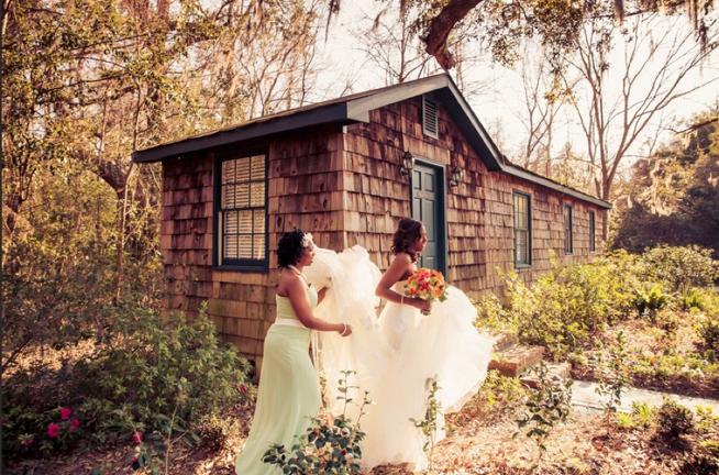 Charleston Weddings_1198.jpg