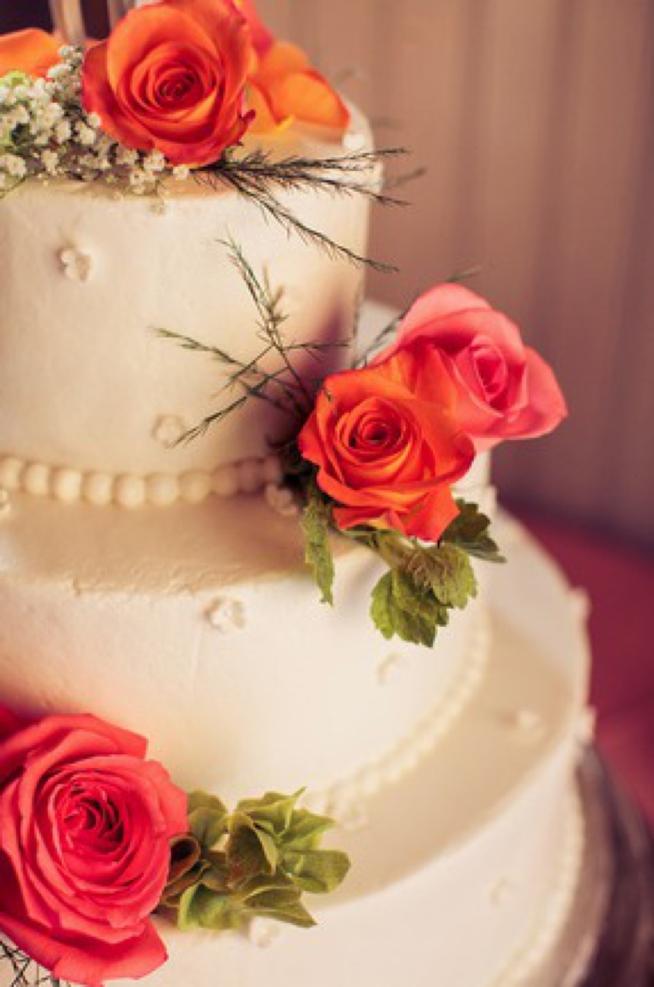 Charleston Weddings_1199.jpg