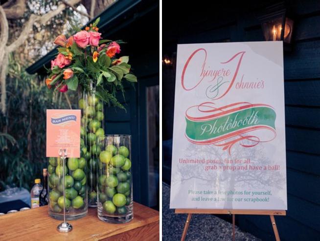 Charleston Weddings_1200.jpg