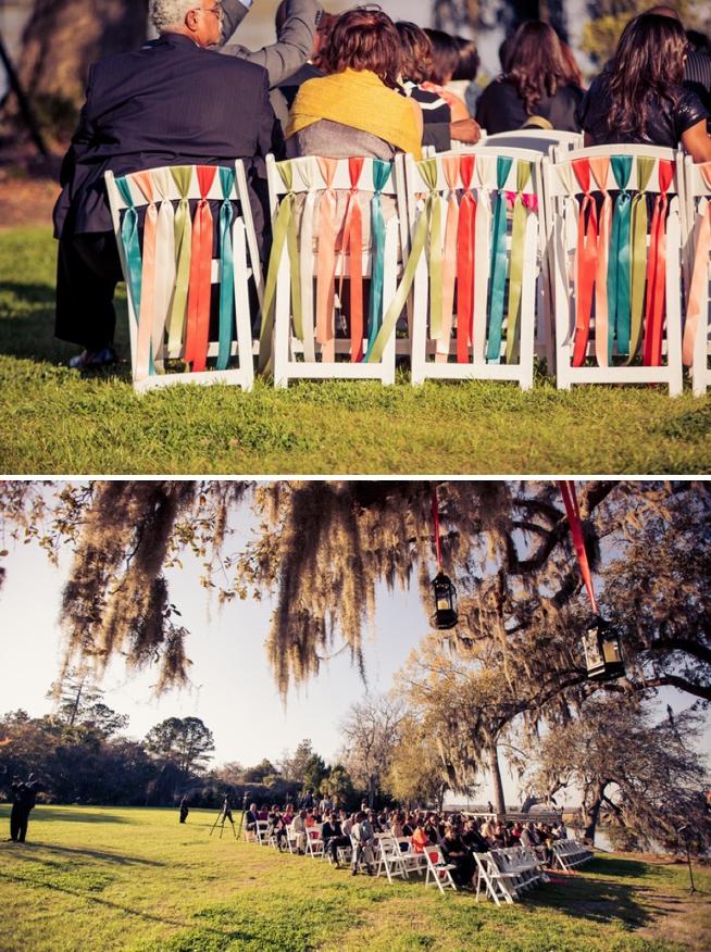 Charleston Weddings_1201.jpg