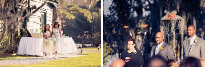 Charleston Weddings_1202.jpg