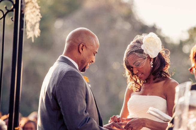 Charleston Weddings_1204.jpg