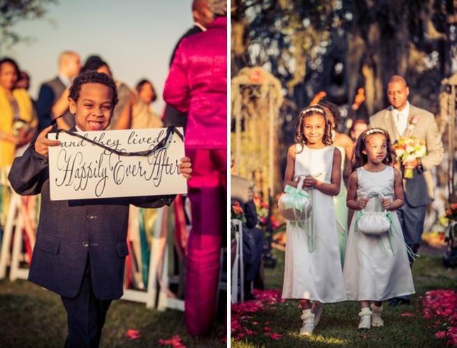 Charleston Weddings_1205.jpg